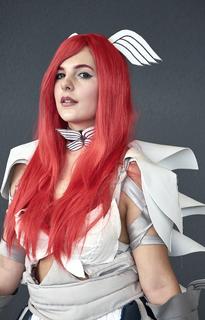 cosplay_christian_seeling_sonnyherz.png