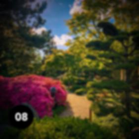Planten_un-Blomen_Insta8.png