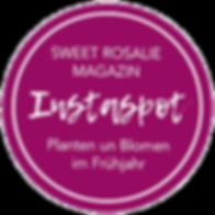 Instaspot_Badge.png