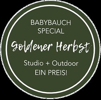 Goldener_herbst_Badge.png