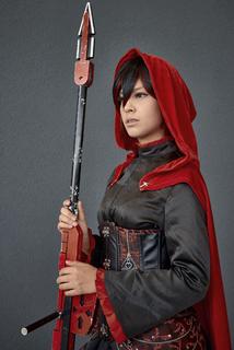 cosplay_christian_seeling_neros_pride.pn