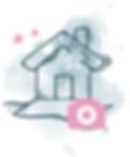 Studioshooting_PackageB.png