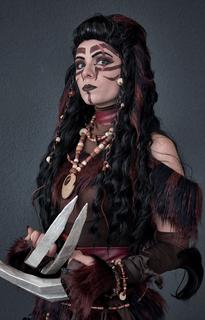 cosplay_christian_seeling_nikcku_cosplay