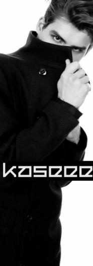 Kaseee