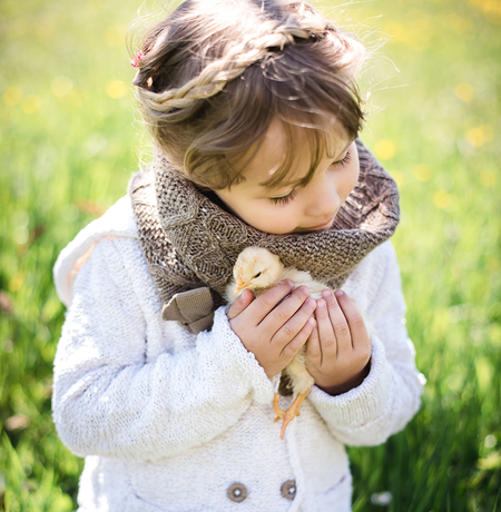 Sweet Rosalie Photography, Hamburg: Kinderfoto, Outdoor Shooting