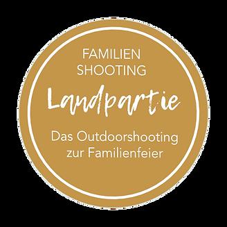 0614_Landpartie_Badge.png