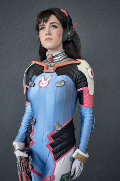 cosplay_christian_seeling_nanashii_cospl