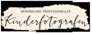 Logo-Vereinigung_Mitglied_300px.png