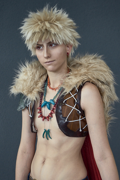 cosplay_christian_seeling_anime_male.png