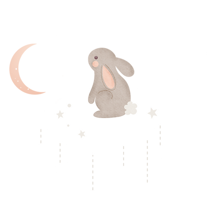Bunny_Grafik.png