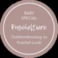 Kuscheltiere_badge.png