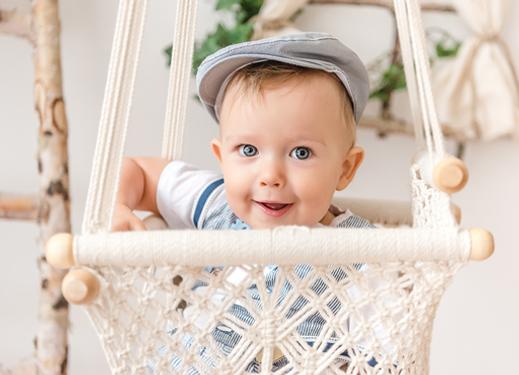 Kundenstimme_Babyfotografie.png