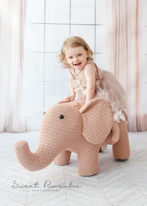 Sweet_Rosalie_Baby_Elefant.png