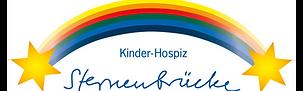 Sternenbruecke_logo.png
