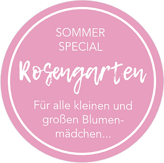 0621_Rosengarten_Badge.png