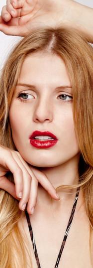 Nadja, Model