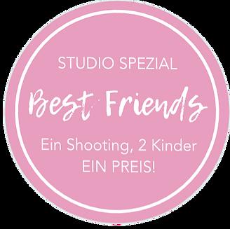 0601_Beste_Freunde_Badge.png