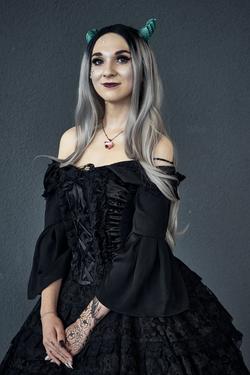 cosplay_christian_seeling_koneko3845.png