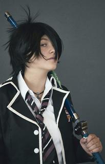 cosplay_christian_seeling_swordkid.png