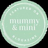 mummyandmini-5.png