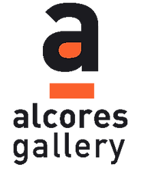 LOGO%20ALCORES%20gallery_edited.png