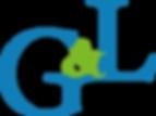 logo_gyl_azul.png