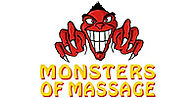monsterMassage.jpg