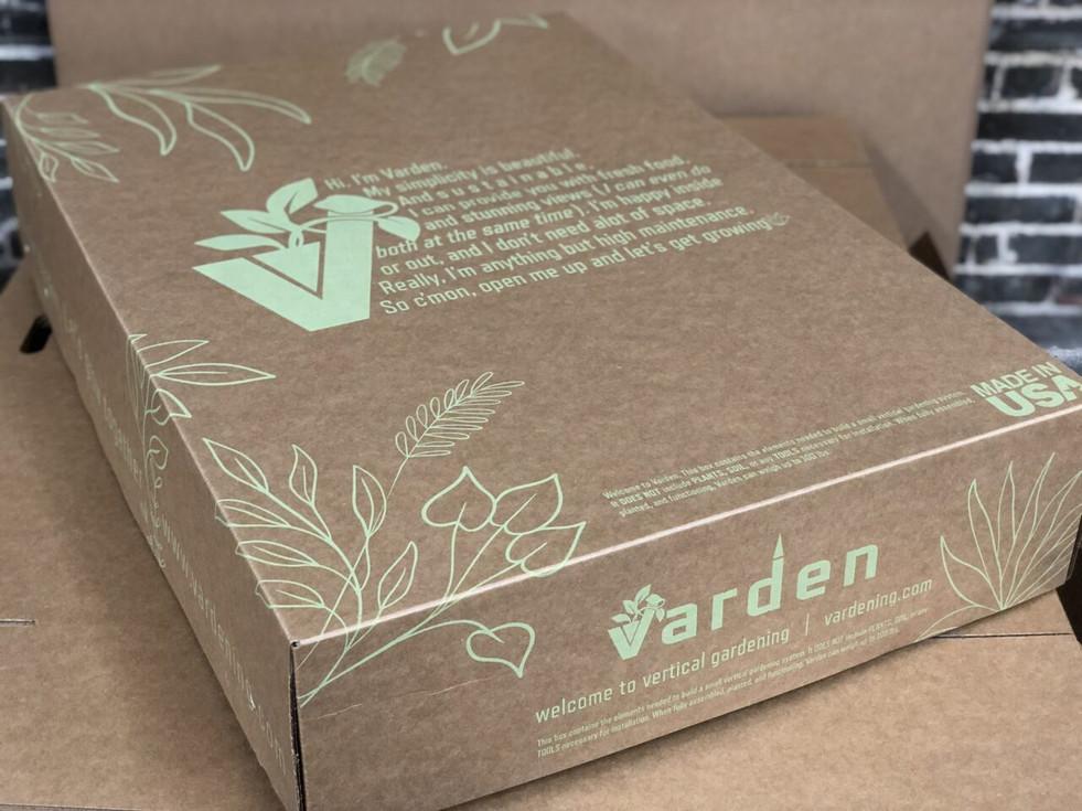 Varden Home Kit IMG_0547Edited-1280x960.