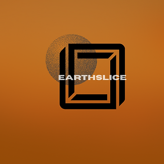 EARTH SLICE (2) copy .png