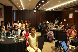 Ashoka Youth Venture