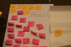 Design Thinking_problem or Oppurtunity