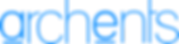 Archents_Logo.png