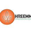 HREEMM's Logo.