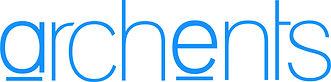 Archents_Logo.jpg