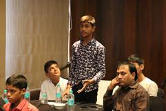 Social Entrepreneur_Ashoka_youth venture