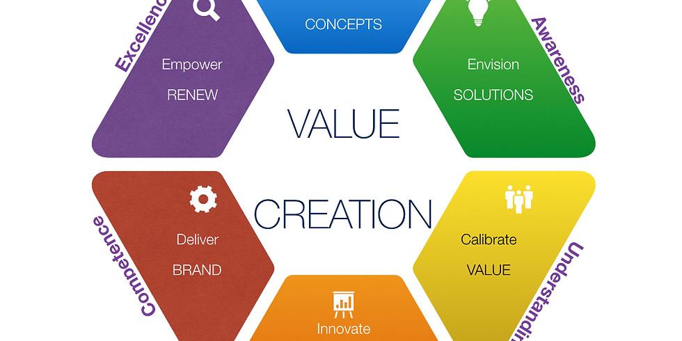 Webinar_Design Thinking & Innovation