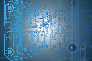 Digital technologies pose the challenge of integrating three technologies at the same time; Digital, Life and Information Technologies.With the possibility of Data being captured at the source and this could be contextualized itself into Intelligence in nanoseconds.Entreprises need to undergo a rapid Transformaion & Innovation for bein able to take advantage of this Digital Economy.Hreemm's Design Thinking Framework helps enterpries to undergo this transformtion & being able to catalyze growth.