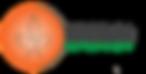 HREEMM Logo