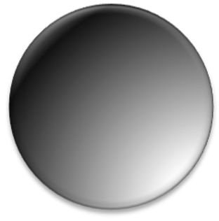 Headstride grey circle.png