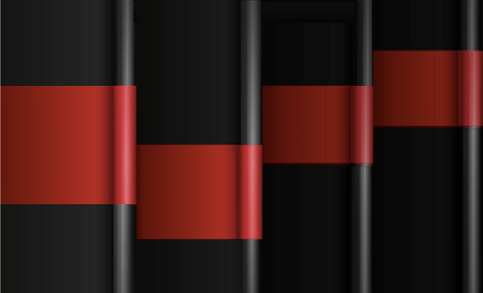 HS_redblack vector Webcast.png