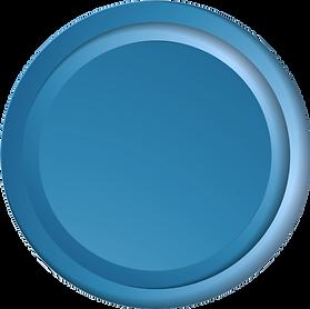HS_Concentric Blue.png