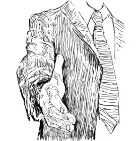 HS_handshake.png