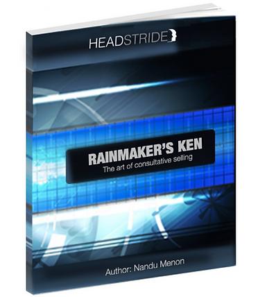 Headstride_Rainmakers Ken.png