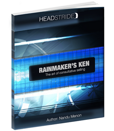 Headstride_Rainmakers Ken.png