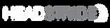 Headstride_Logo.png