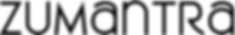 zumantra logo.PNG