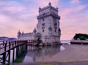 Belém belem torre tower Portogallo Portu