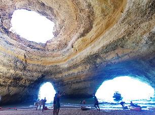Portogallo Portugal Albufeira Algarve Gr