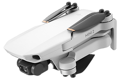 dji mavic mini 2 drone travel travelling