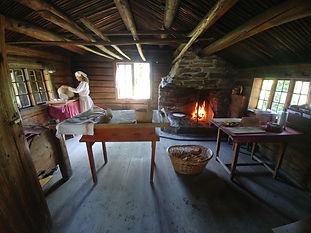 museo folclore museum folklore oslo norv